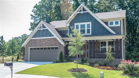 the blair floorplan by fischer homes
