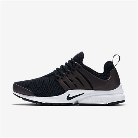 Promo Sepatu Running Nike Airmax Zoom Navy List Orange Termurah nike air presto s shoe nike