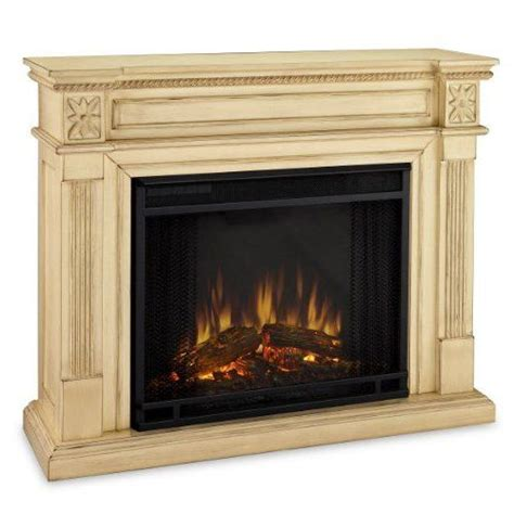 11 inspiring pleasant hearth electric fireplace insert pic
