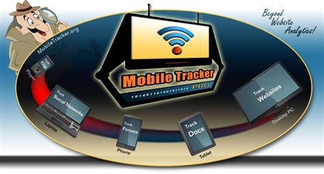 mobile device tracking mobile tracker a mobile device ip address tracking