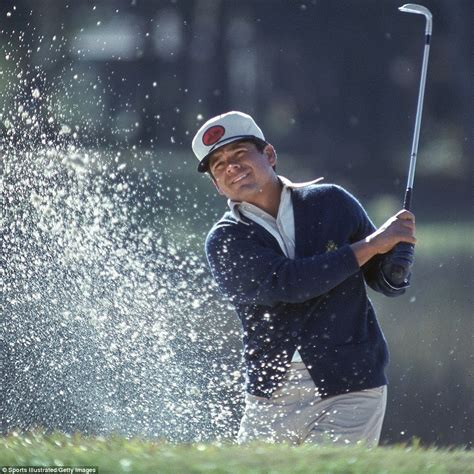 brian gay swing the heritage picture archive lee trevino carl petterson