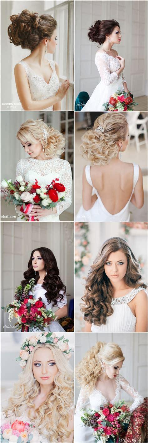 On Timeless Wedding Hairstyles Pink by Wedding Hairstyles For Hair Deer Pearl Flowers