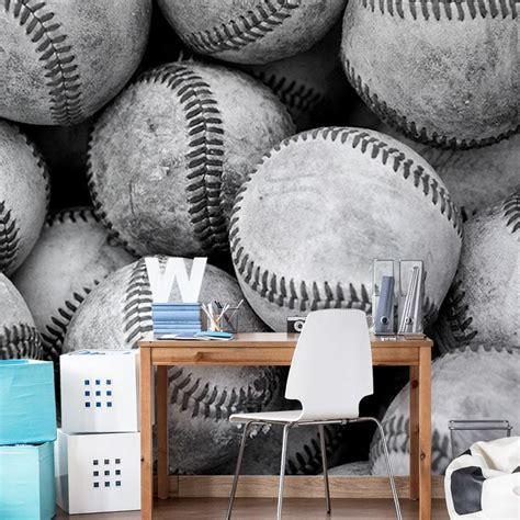 baseball home decor baseball home decor baseball home plate wall decor
