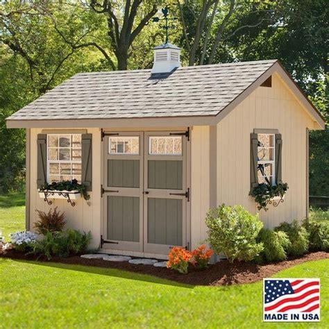wooden shed kits backyard best 10 shed organization ideas on