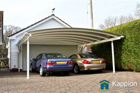 carports and canopies carport canopy installed in salisbury kappion