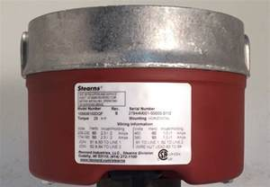 stearns brakes full line stearns electric brakes