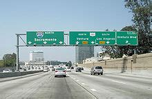 interstate 405 (california) wikipedia