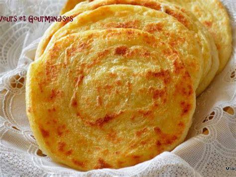 choumicha cuisine marocaine last tweets about cuisine marocaine de choumicha