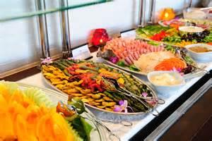 buffet hawaii hawaii island s top breakfast buffets hawaiian airlines