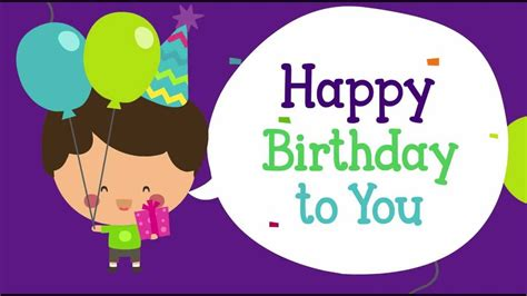 personalized birthday mp3 song for more than 3600 indian