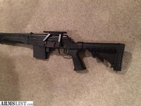 armslist for sale saiga 410