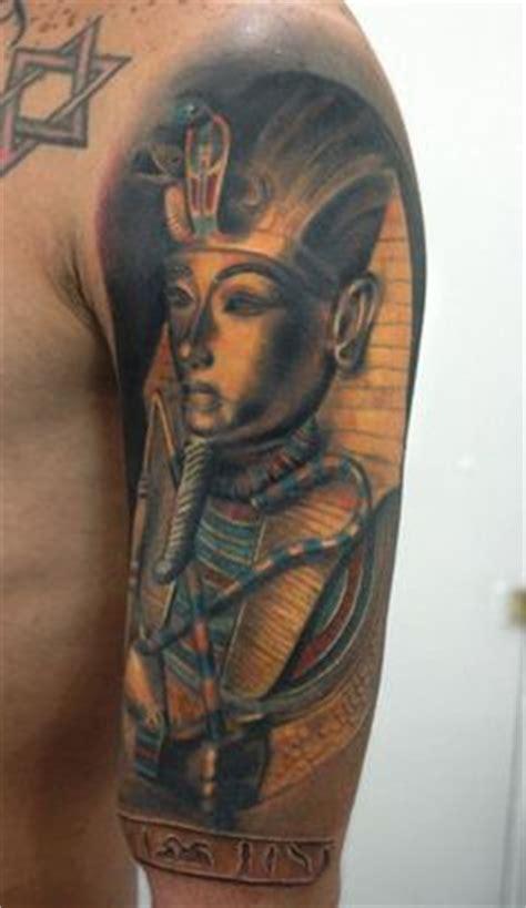 tattoo queen west location custom elephant tattoo black egyptian tattoo tattoos and body art and tattoo designs
