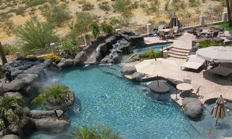 amazing backyard pools pools that make you drool just my 2 cents carolyn mantia