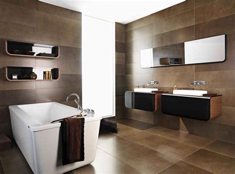 Home Decor Expo decor showroom perugia bagni e rubinetti