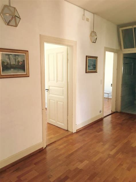 rent a room for a month beautiful room for a 5 month rent in central zurich room for rent zurich