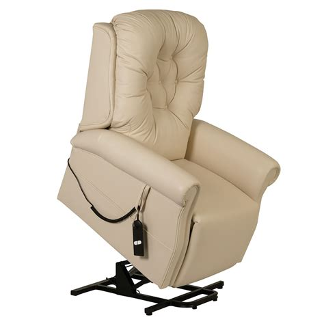 rise recline chair buy cheap riser recliner chairs swindon mobility chair