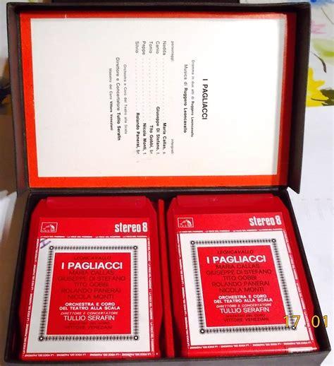 cassette stereo 8 cassette stereo 8 compilation