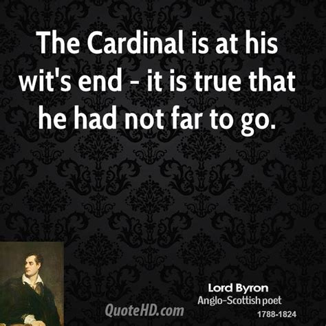 his lordship s true lord byron quotes quotehd