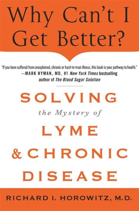 lyme disease takes on medicine books lyme disease new groundbreaking book