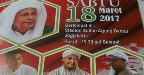 download ceramah habib luthfi bin yahya mp3 maulid akbar bersama habib luthfi download mp3