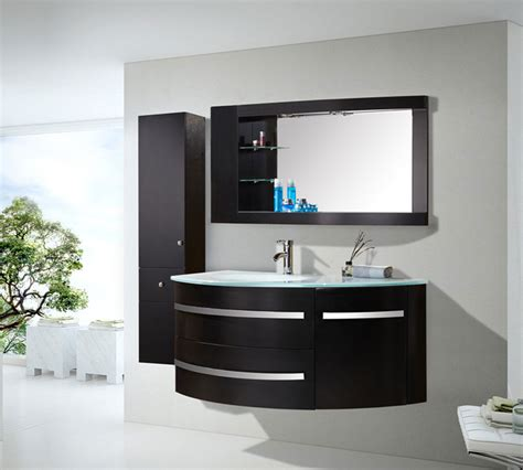 mobile bagno 120 mobile bagno 120 idee di design per la casa rustify us