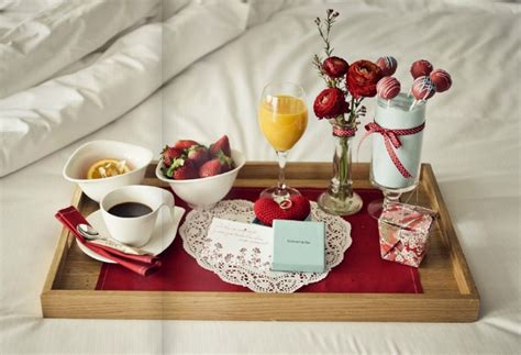 how to be good in bed for him 17 best images about breakfast in bed ideas on pinterest