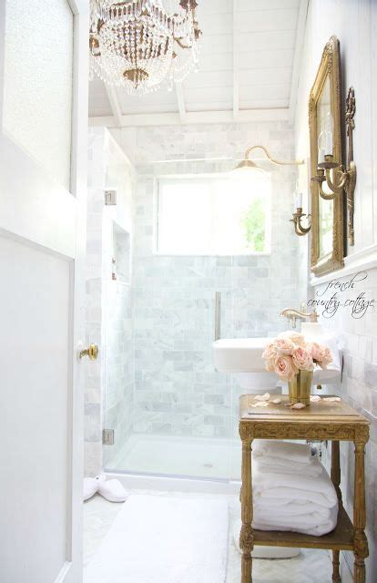 simply shabby chic bathroom 17 best images about shabby chic bathroom badezimmer on