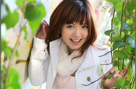 Sora Maxi 国色天香 maxi 247 ms 167 sora 100p