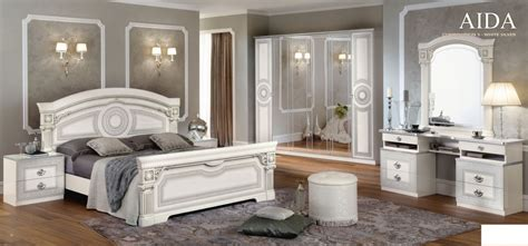 Chambre Luxe Moderne