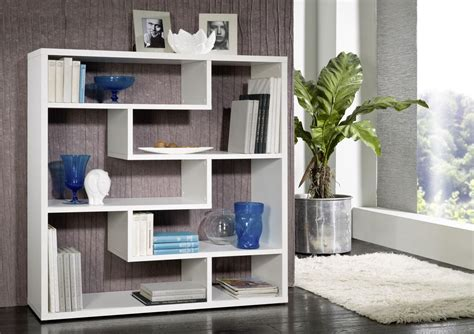 Bookshelf Ideas For Room by Built In Living Room Shelves Amazing Shelving Ideas For