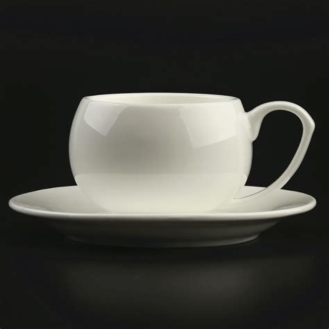 tea and coffee mugs 13oz 375ml tea and coffee cups mugs sets porcelain buy