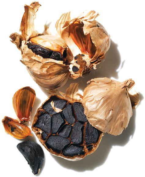 Bawang Hitam Herbal B Aswad buy bestseller magic black garlic bawang hitam 100