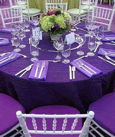 light purple table covers wholesale wedding tablecloths spandex table linens chair