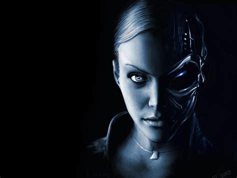 Kaos Terminator 22 Tx contribution to terminator 3 by royo12 on deviantart