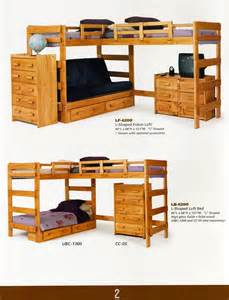 Bunk Beds Cincinnati Cincy Bunk Beds Cincinnati Oh