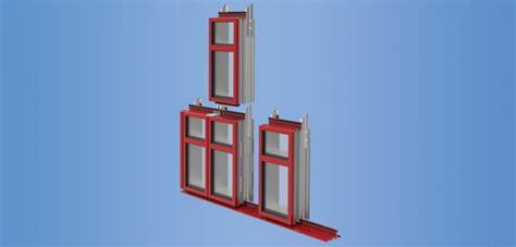 curtain wall unitized system ycu 750 tu energy efficient unitized curtain wall system
