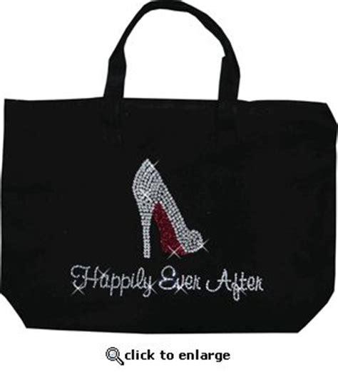 Custom Initial Name Serenity Bag Pink 6 monogram tote bags personalized tote bags with rhinestones