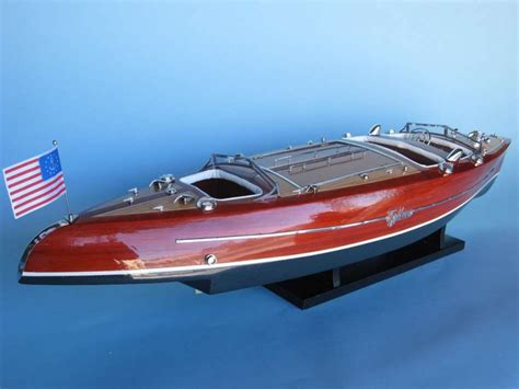 speed boat models typhoon 38 inch model speed boats speed boat model