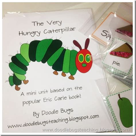 doodlebugs teaching doodle bugs teaching grade rocks the hungry
