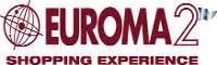 libreria euroma 2 tiendeo volantini offerte e negozi a roma