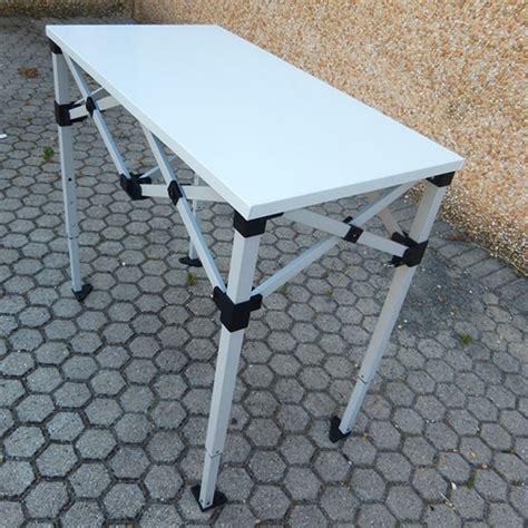 tavoli pieghevoli prezzi tavolo pieghevole 100x50 prezzo gazeboraybot it