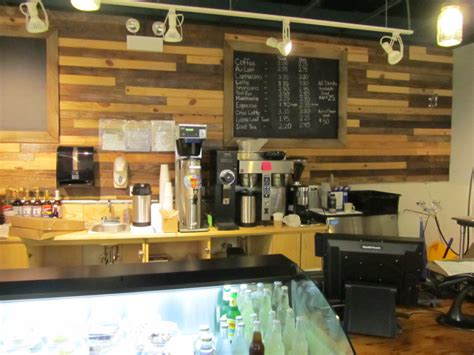 get cheap coffee shop counter orchard opens on clark edgeville buzz