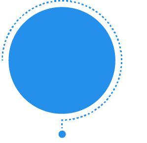 yii define layout yii web application development company india yii