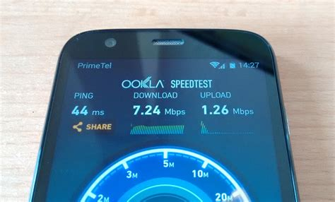 speed test wifi wifi 8mbit adsl speed test improdia