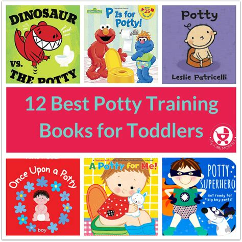 best toddler picture books 12 best potty books for toddlers us68