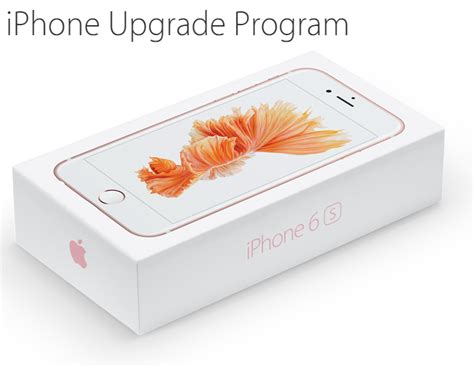 apple upgrade program apple presenta el iphone upgrade program htc nexus