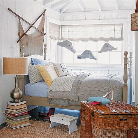 nautical room 25 nautical kid s room designs interiorholic