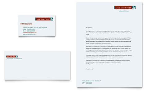 Cimb Credit Letter Banking Letterheads Templates Designs Financial Services
