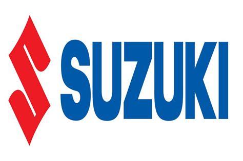 Suzuki Corporation Suzuki Motor Corporation Consolidati I Risultati Dell