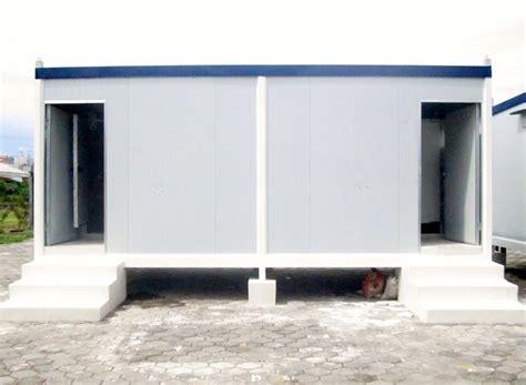 Indigo House by Indigo